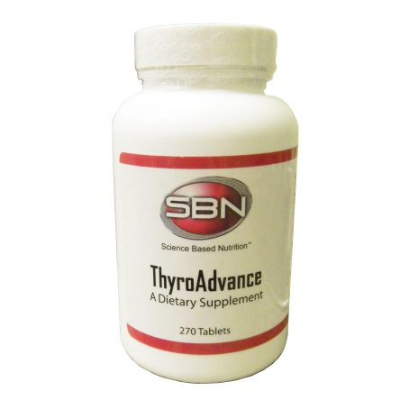 thyro-advance-270
